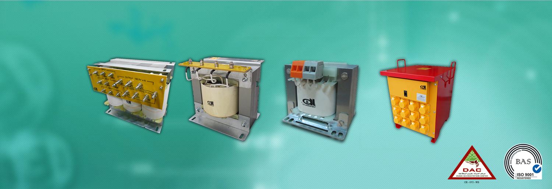 Al Budoor Transformers, UAE -manufacturer, distributor, dry & oil